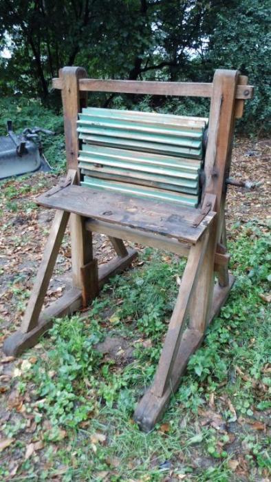 357724549_1_1000x700_stara-drewniana-maszyna-miedlarnia-lnu-i-konopi-krasnik
