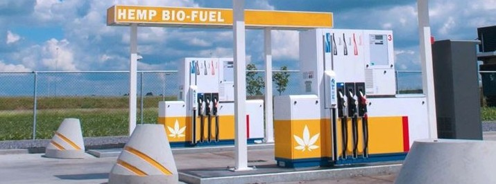 hemp_biofuel_station-e1459880064770-715x266