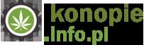 Konopie Przemysłowe – Portal edukacyjny