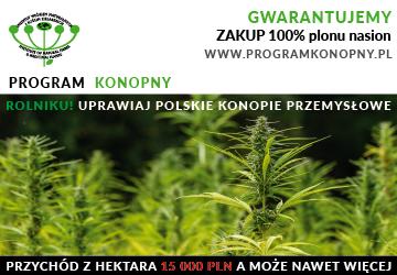 Instytut Włókien Naturalnych I Roślin Zielarskich