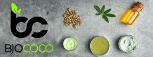 BjoCoCo-naturalne-kosmetyki-z-konopi