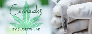 Cannalabs-EkotechLAB