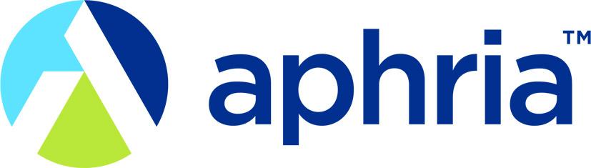 aphria konopne spółki
