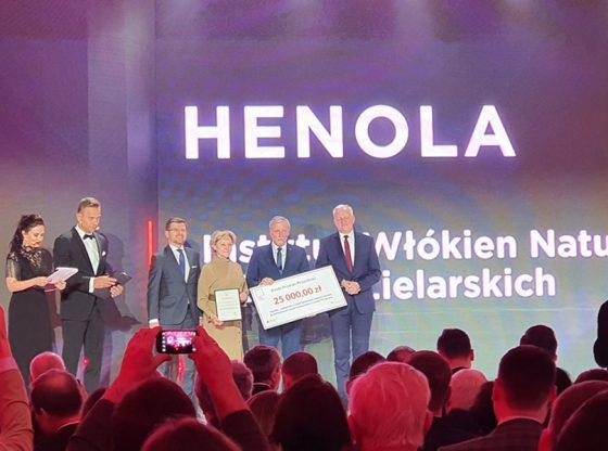 konopie-henola-IWNIRZ