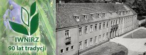 IWNIRZ-90-lat-tradycji