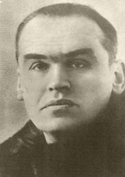 Janusz Jagmin