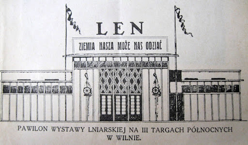 wystawa-lniarska-w-Wilnie