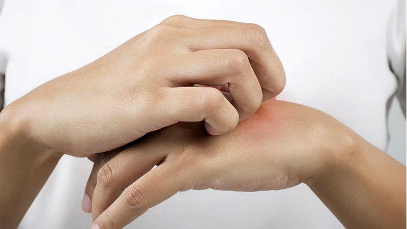 dermatologiczne BjoCoCo