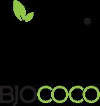 kosmetyki dermatologiczne BjoCoCo