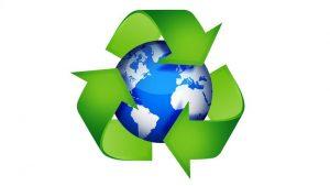 ekologiczna uprawa konopi